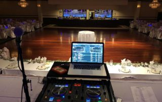 Chicago Wedding DJ, Chicago DJ