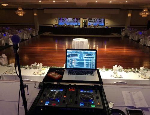 Wedding Cocktail Music Ideas 2019