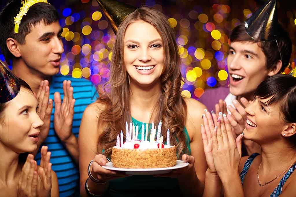 Chicago Private Party DJ Services   Chicago Private Party DJ