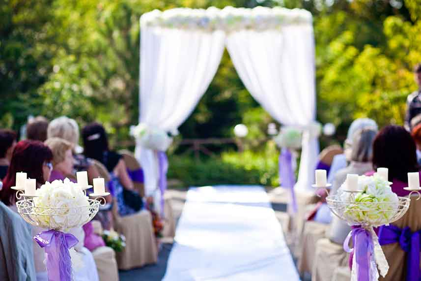 Chicago Wedding DJ Services | Chicago Wedding DJ