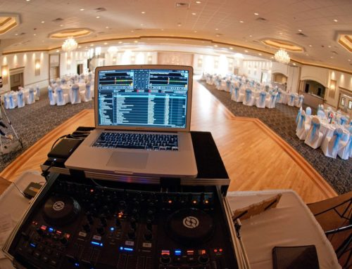 Tips On Choosing Your Chicago Wedding Venue